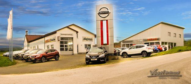 autohaus-klein