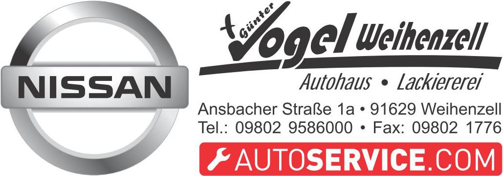 nissan-vogel-logo2